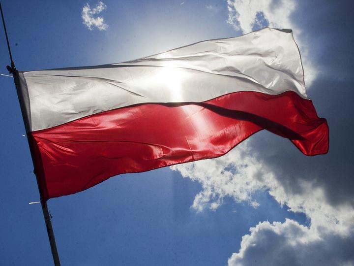 МИД Польши: Украина исчерпала «ангельское терпение» Варшавы