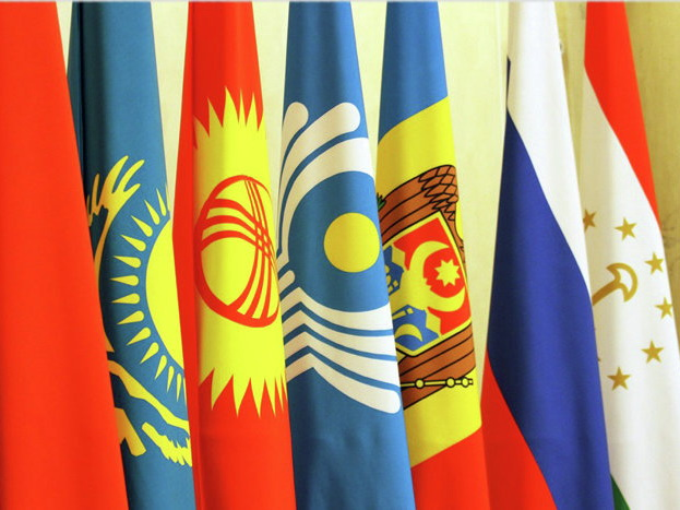 Неформальный саммит глав СНГ в Москве: чего ожидать?