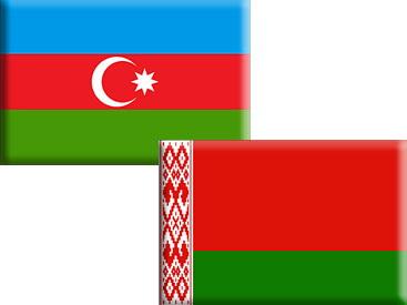 Минск заинтересован в обработке азербайджанской нефти на белорусских НПЗ