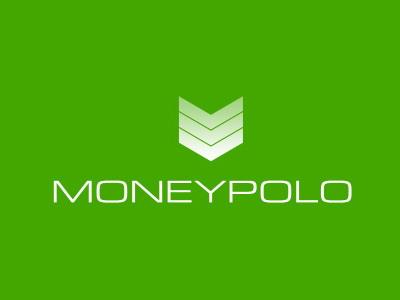 Азербайджан прекратил сотрудничество с системой денежных переводов MoneyPolo