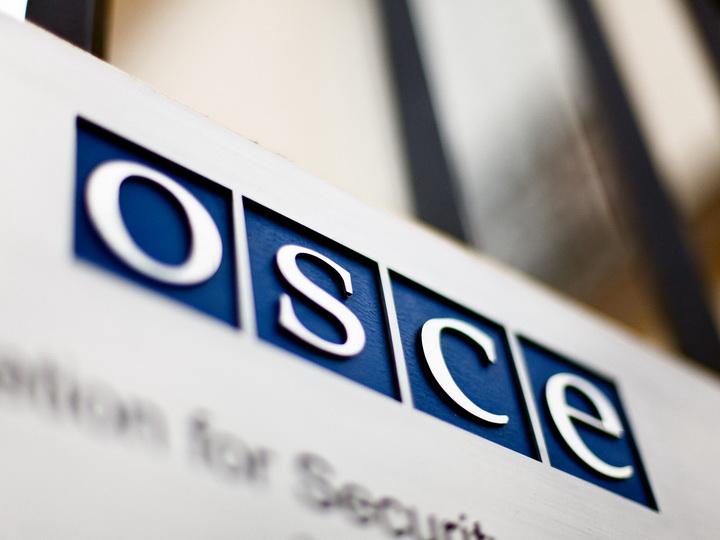 Сопредседатели МГ ОБСЕ выступили с совместным заявлением по карабахскому урегулированию