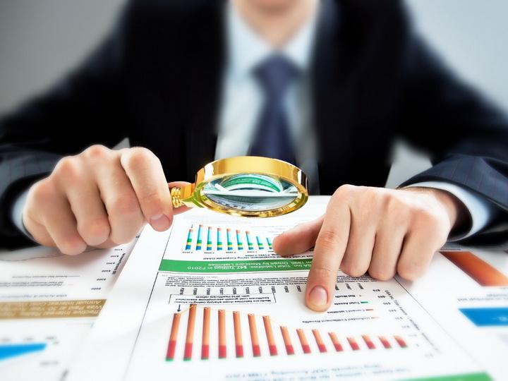 Оглашены направления кредитования НФПП на 2018 год