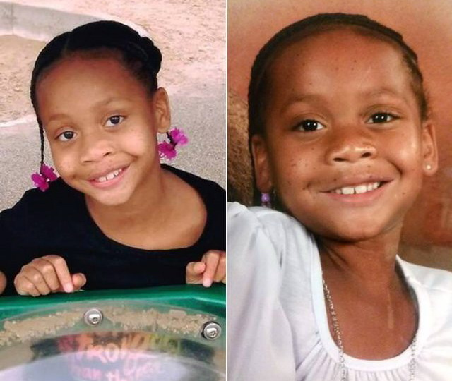 10-летняя школьница в США покончила с собой из-за травли в школе — ФОТО