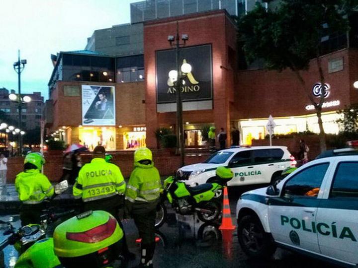 Из-за взрыва в ночном клубе пострадали более 30 человек