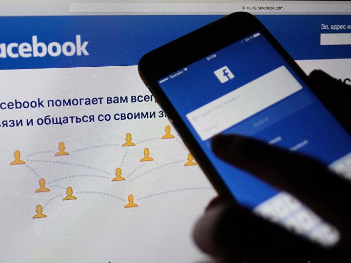 Facebook сообщила об улучшении системы выявления «фейковых новостей»