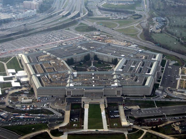 В США рассказали, в каком случае перестанут поддерживать курдов в Сирии