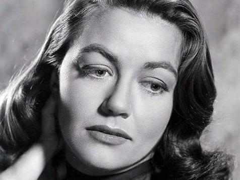 В США умерла обладательница  «Оскара» Дороти Мэлоун – ФОТО