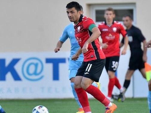 Асиф Мамедов: «Мы проиграли в тех матчах, в которых не должны были»