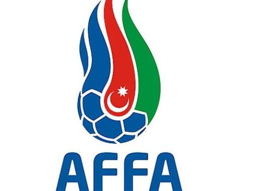 Азербайджан договорился сыграть с потенциальным соперником по Лиге Наций