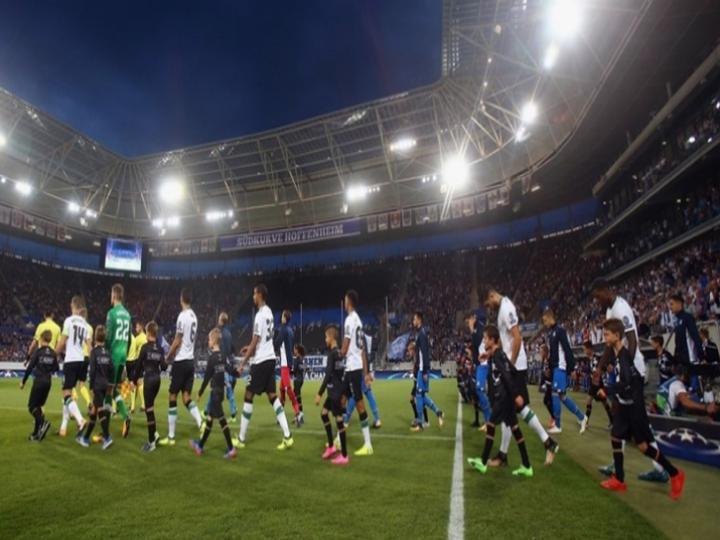 Доходы азербайджанских клубов выросли на 10%, достигнув 32 млн. Евро, посещаемость упала на 15%