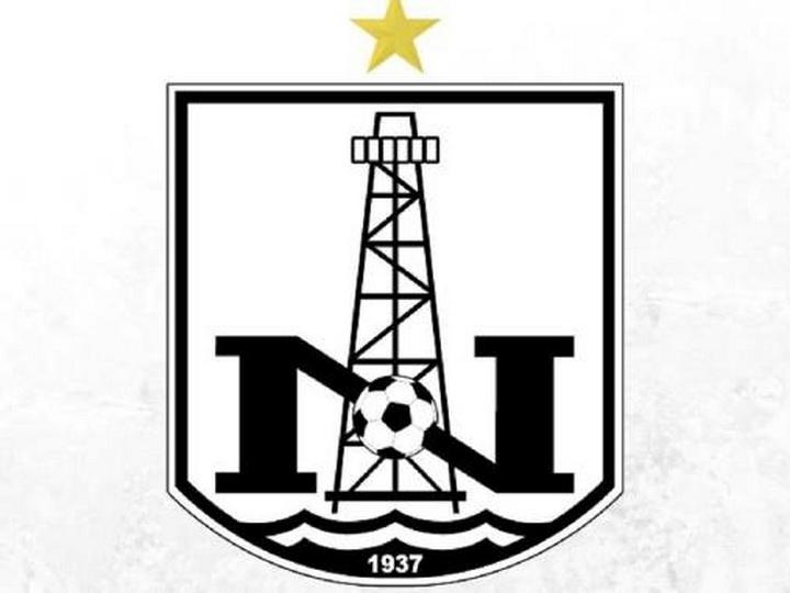 «Нефтчи» сыграет с македонцами