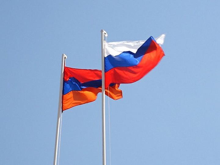 Через 2-4 года Россия вынужденно уйдет из Армении — Армянский эксперт