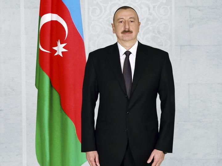 В Азербайджане будут продолжены меры по защите прав иностранных инвесторов