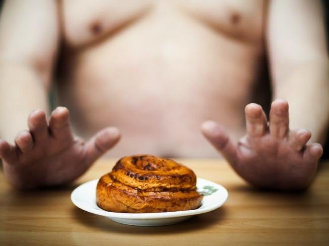 Ученые рассказали, почему люди переедают