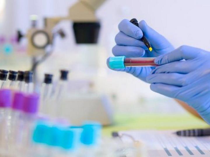 Ученые в США тестируют универсальный анализ крови на рак