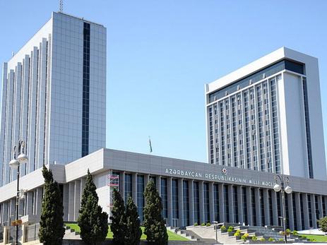 В Азербайджане предлагают оказывать помощь больным туберкулезом в тяжелой форме