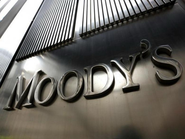 Согласно отчету Moody's, рейтинг Азербайджана имеет стабильный прогноз
