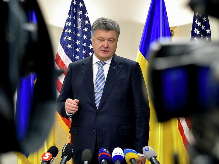 Названо число потерявших гражданство Украины в 2017 году