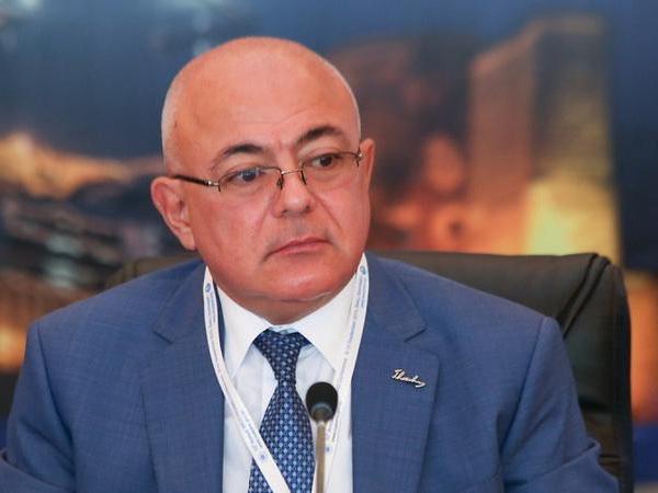 Глава ГТК прокомментировал возможность слияния фискальных органов