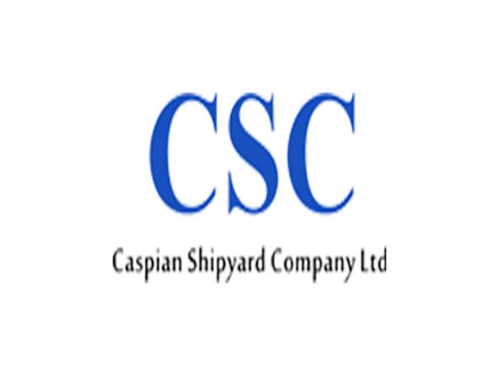 ООО Caspian Shipyard Company ликвидируется