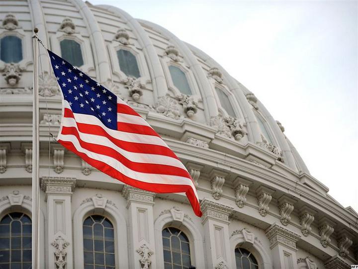 США обнародовали новые санкции по КНДР