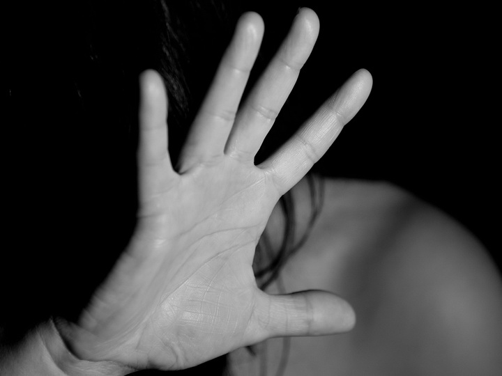 Гильдия продюсеров США приняла новые правила борьбы с домогательствами