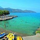 Ваш гид на острове Крит