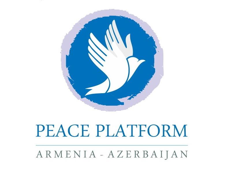 Платформа мира между Арменией и Азербайджаном выступила с заявлением в связи с 20 Января