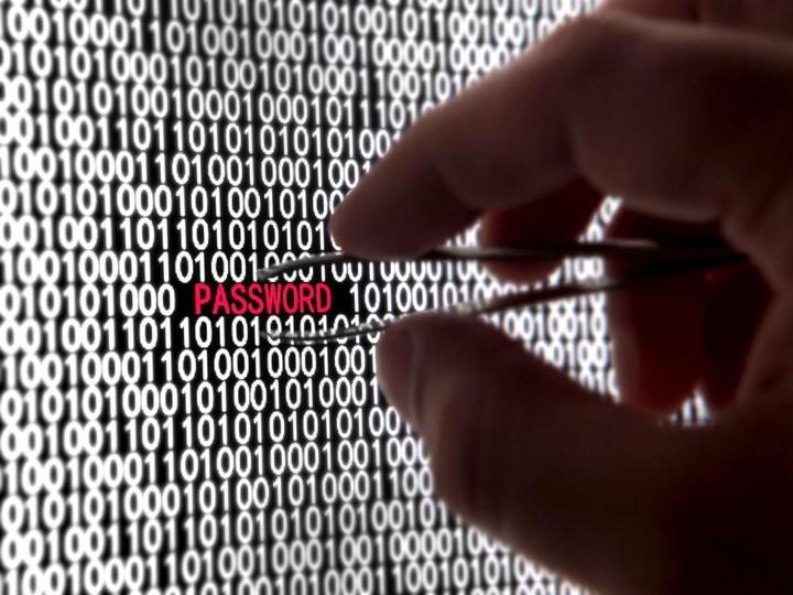 Хакеры научились воровать пароли через рекламу в Интернете