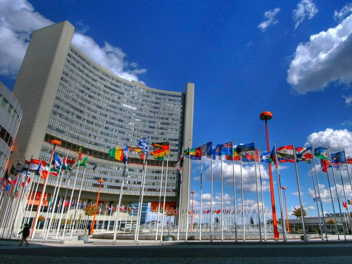 В ООН призвали сохранить сделку с Ираном по ядерной программе