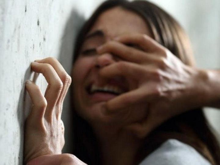 В Баку родственник регулярно насиловал 14-летнюю девочку: шокирующие подробности