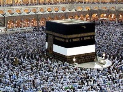 Семье умершего во время Хаджа паломника будет выплачена компенсация в сумме 4500 манатов