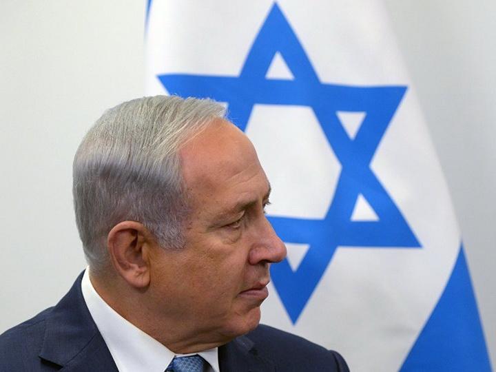Израиль начал процедуру депортации тысяч африканских мигрантов