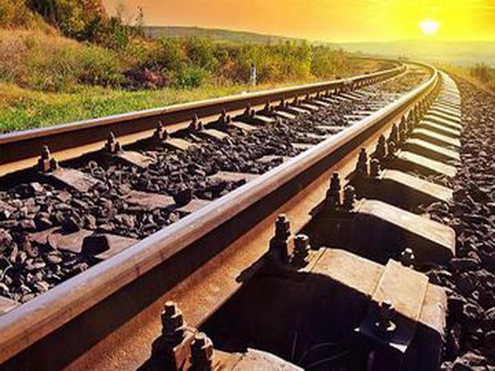 Пассажирский поезд Баку-Кочарли-Баку продолжит курсировать по прежнему графику