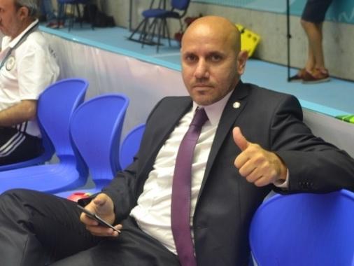 Жозе Алесио: «Наши защитники сыграли очень слабо»