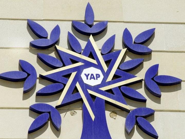 Съезд ПЕА назначен на 8 февраля