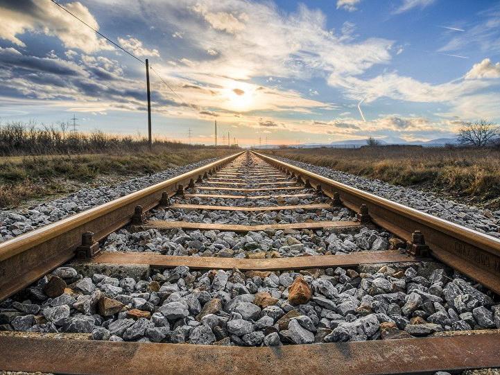 ЗАО «Азербайджанские железные дороги» отбирает консультанта на один из участков дороги