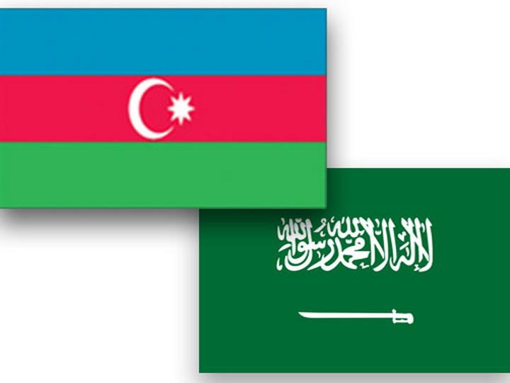Делегация минобороны Саудовской Аравии посетит Азербайджан