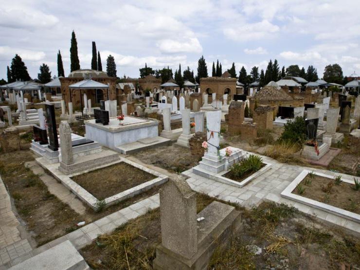 В ближайшее время в Азербайджане будут утверждены правила в связи с кладбищами
