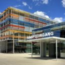 Доступная медицина в Германии для каждого