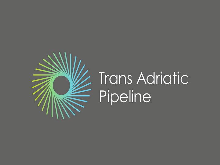 Руководитель TAP отметил приоритет «Южного газового коридора» для Европы