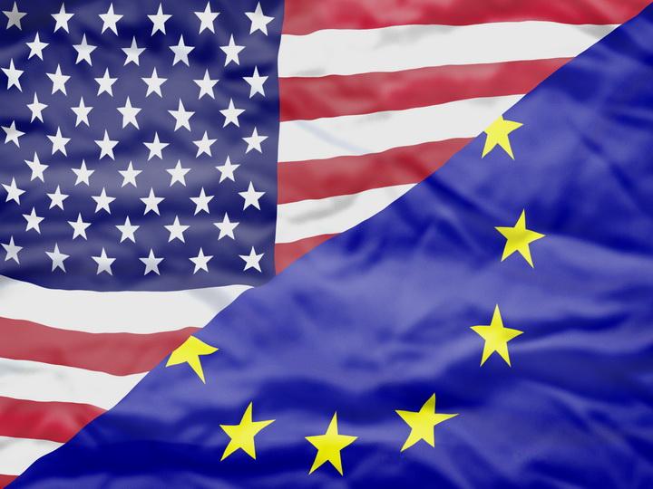 США и «евротройка» разработают поправки к СВПД