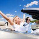 Как арендовать машину в Европе?