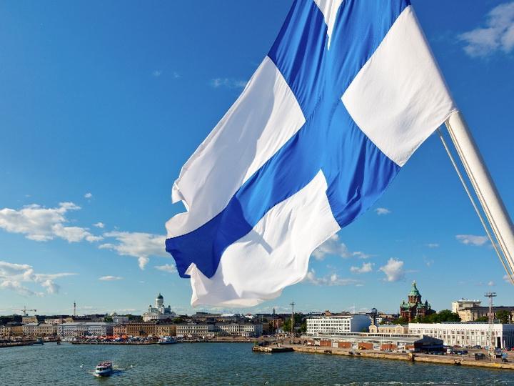 В Финляндии примут закон о лишении террористов гражданства
