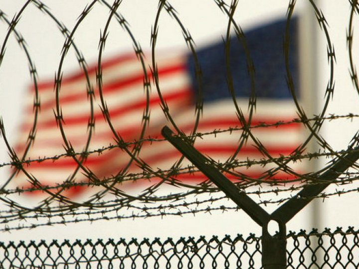 Житель Нью-Йорка получил 18 лет тюрьмы за попытку организации теракта