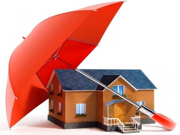 Компания «РЕСПЕКТ» анонсировала участие в ежегодном Форуме РБК по недвижимости