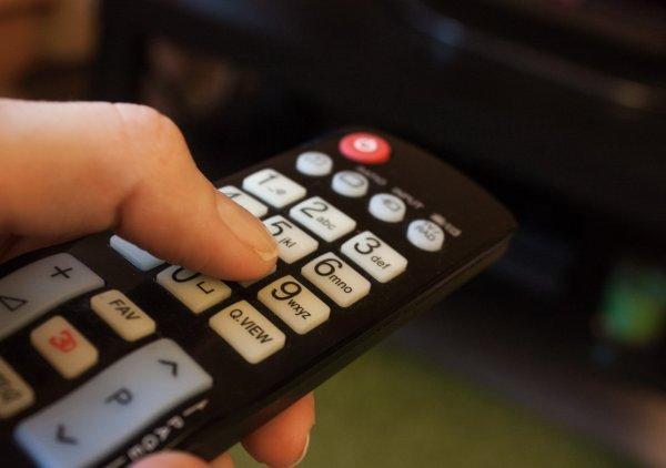 Телезрители намерены закрыть шоу «Пусть говорят»