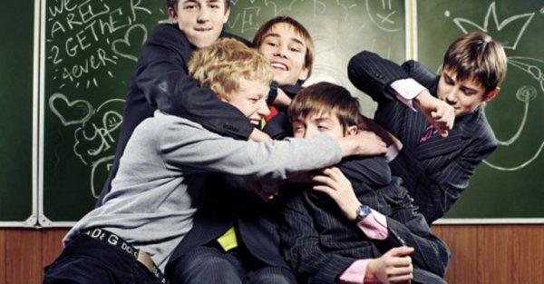 В соцсетях рассказали о безразличии ростовских учителей к проблемам детей