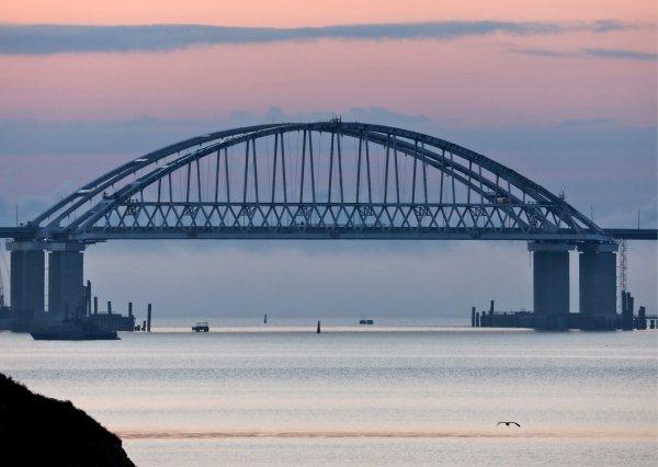 Эксперт: Продукты в Крыму резко подешевеют