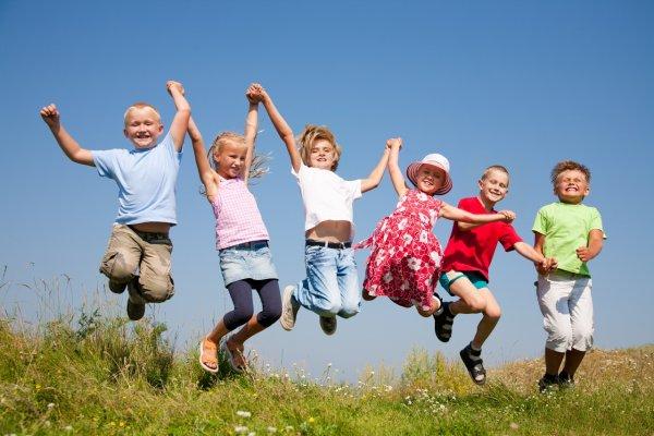 Минздрав: В будущем период детства продлится до 30 лет